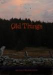 OldThingsCover v1.3