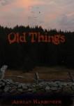 OldThingsCover v1.4