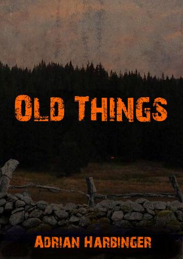 oldthings