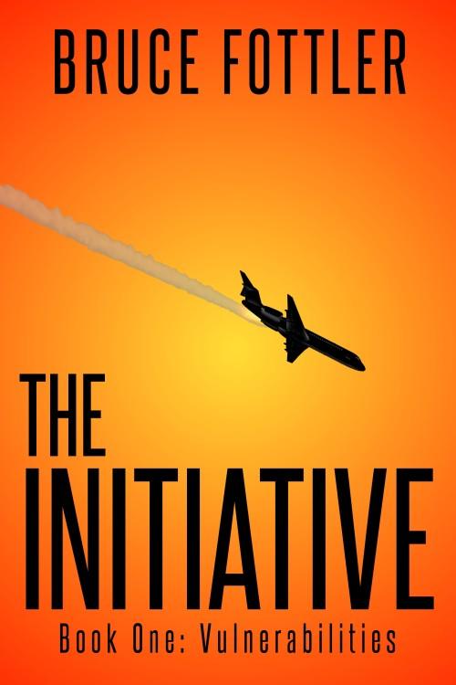 TheInitiative1