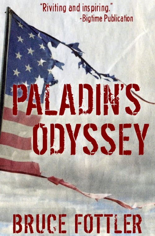 PaladinsOdyssey