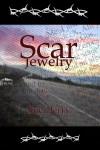 scarjewelry