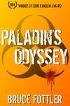 PaladinsOdyssey1