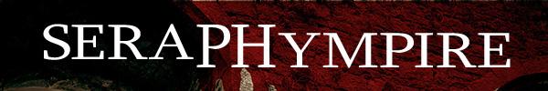 SERAPHYMPIRE