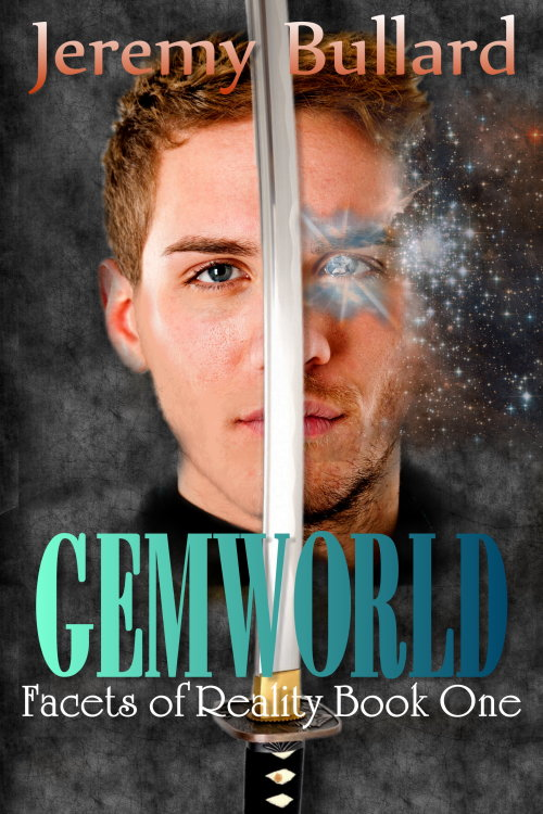 gemworld final centered (1)