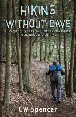 Hiking-Without-Dave-cover----var-2