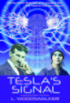 TESLA's SIGNAL version3