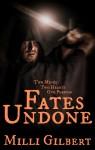 Fates Undone 3
