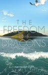 The Freedom of Dragons