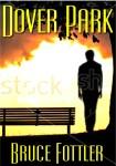 DoverPark2014-3