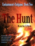 The Hunt Ebook remake-001