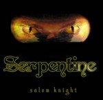 WITH NAME - Serpentine
