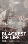 blackestOfLies_Cover