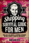 shopping-survival-guide-sm