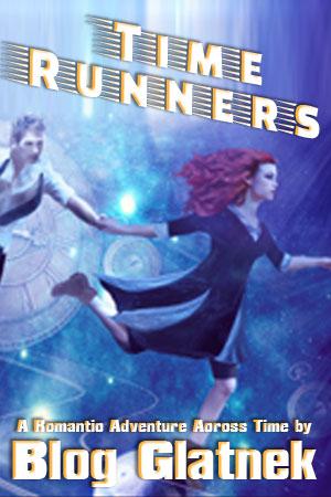 timerunners-2