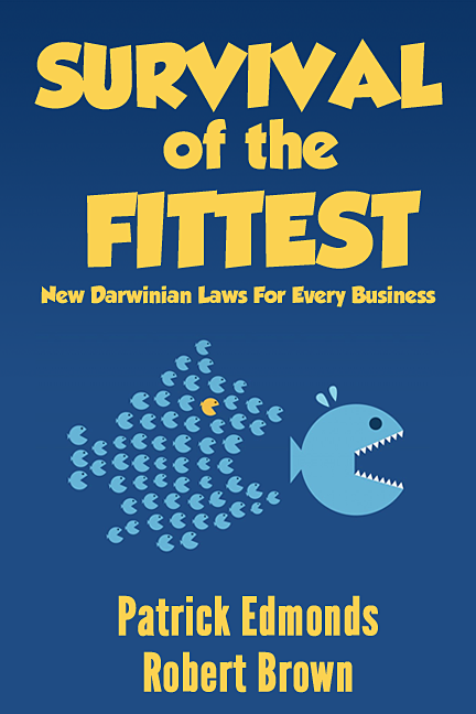 darwinian laws