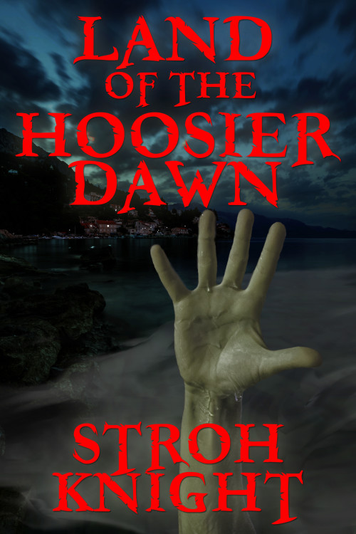 Land of the Hoosier Dawn12