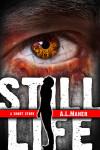 stillife-cc