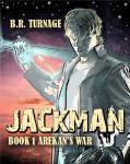Jackman concept cover