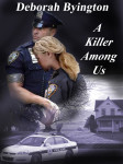 a killer among us-titled