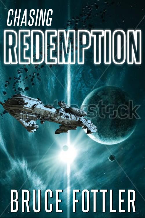 ChasingRedemption2015bUpgrade