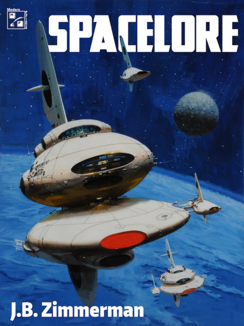 spacelore-cover-review-jpg