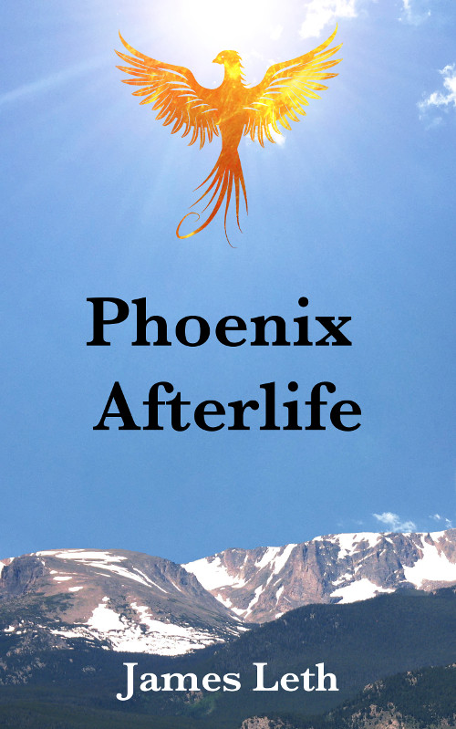 phoenix-afterlife-500