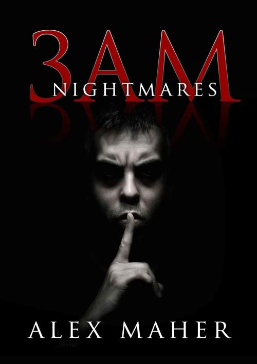 3am_nightmares