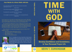 Time with God CreateSpace Cover3a