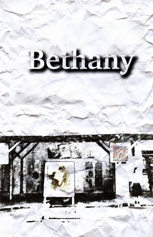 bethany cover maybe