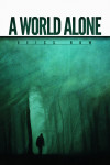 A World Alone Cover