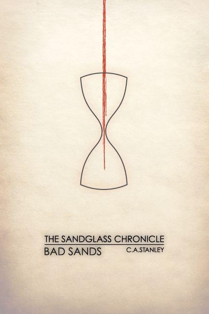 Bad-Sands