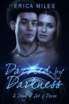 DazzledbyDarkness_EBOOK (1)