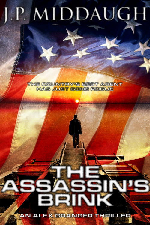 The-Assassin's-Brink