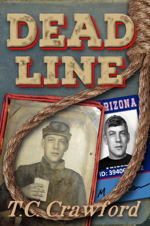 DEAD LINE Critique