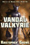 Vandal-Valkyrie-Cover-modded