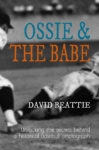 Ossie & The Babe front cover