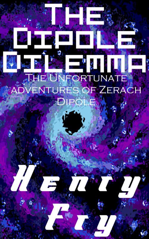 Book Cover copy1