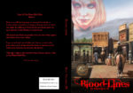 cover_bloodlines9