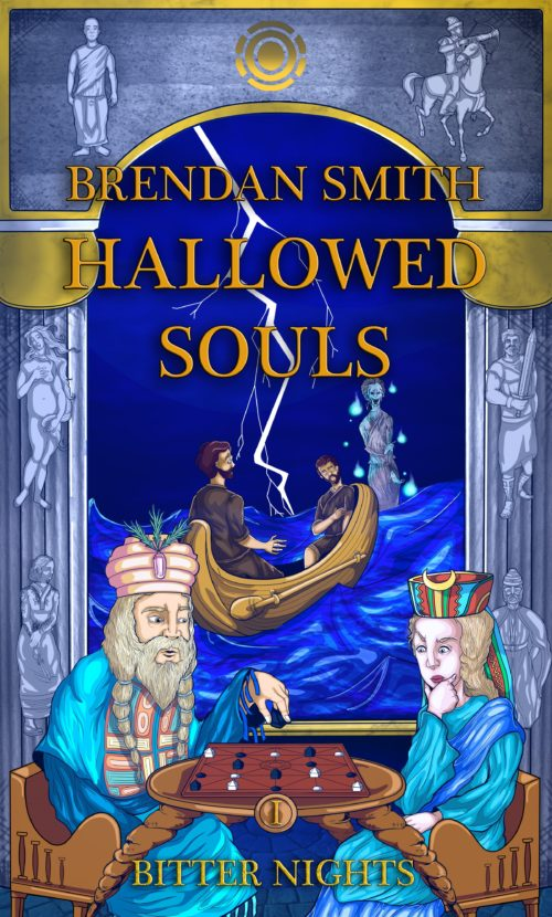 hallowed-souls-book-cover-draft-1