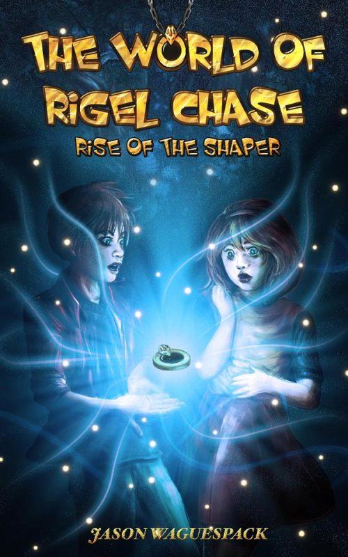 riseoftheshaper_final-full-reviewversion-jpg