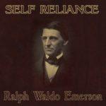 selfreliancecover