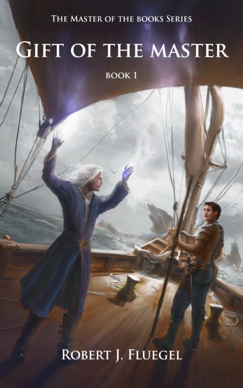 book-1-cover-offficial
