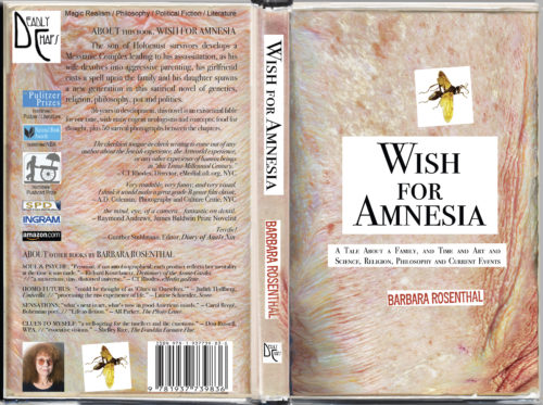 barbararosenthal_wishforamnesia-cover-two-may24-july18-2016-gasch-createspace-cropped