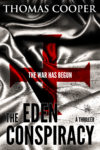 the-eden-conspiracy