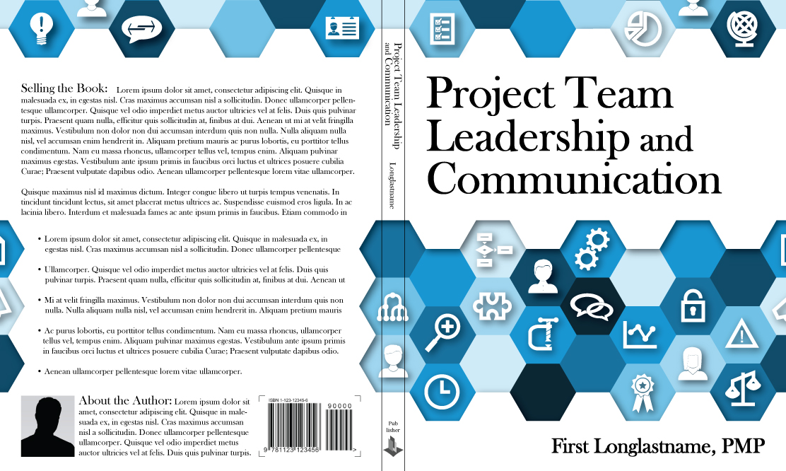project team dynamics Read project team dynamics enhamcing performance, improving results by lisa ditullio with rakuten kobo get to the heart of building productive project teams.